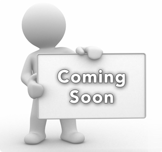 Image result for coming soon picture